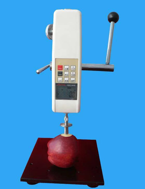 gy-4水果测试架